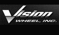 Vision Tires